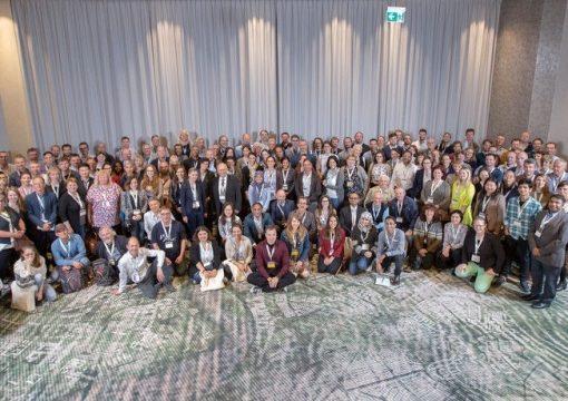 Δημοσίευση εργασιών του LensBreed στο 3ο Συνέδριο της International Legume Society