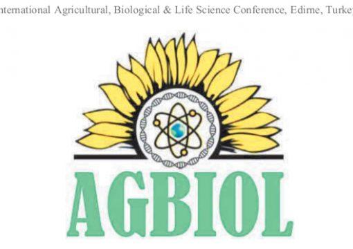 Δημοσίευση εργασίας του LENSBREED στο e-AGBIOL2020